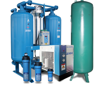 air-compressors