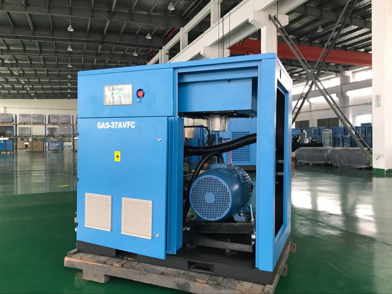 ZIQI compressor
